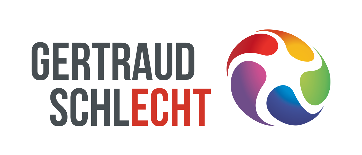 Gertraud Schlecht